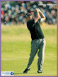 Tom LEHMAN - U.S.A. - 2010 Open (14th=)