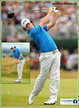 Rory McILROY - Northern Ireland - 2010 Open (3rd=)
