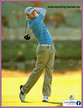 Sean O'HAIR - U.S.A. - 2010 Open (7th=)