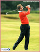 Robert ROCK - England - 2010 Open (7th=)