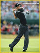 Martin KAYMER - Germany - 2010 US PGA (Winner)