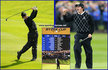 Rory McILROY - Northern Ireland - 2010 Ryder Cup (P4, W1, H2, L1)