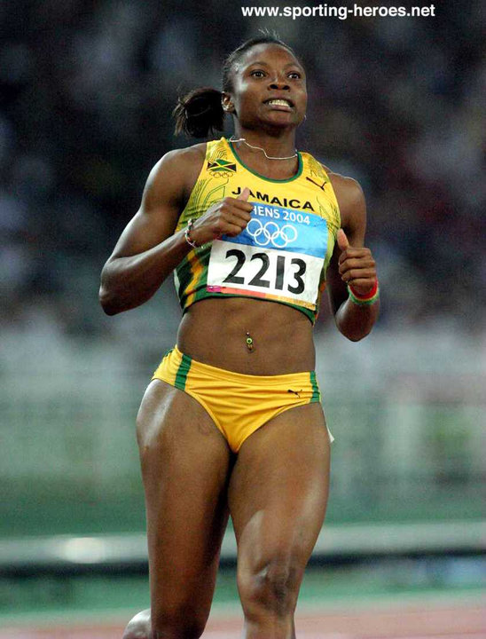 1988 Olympic Games Decathlon Ch ion a09812 moreover 10 Sexiest Sports Women besides 30 Best Photographs Ever Taken additionally 692beach as well Is She Married Still Food  work What Doing. on olympic medal list