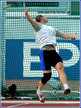 Gerd KANTER - Estonia - 2005 World Champs Discus silver (result)
