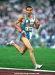 Noureddine MORCELI - Algerie - 1500m Gold at the 1996 Olympics