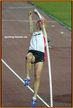 Bjorn OTTO - Germany - 5th at 2007 World Championships but bronze at Indoors.