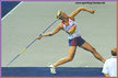 Barbora SPOTAKOVA - Czech Republic - 2009 World Championships Javelin silver (result)