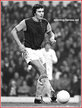Trevor BROOKING - England - Biography (Part 1) 1974-Nov '76