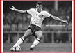 Trevor BROOKING - England - Biography (Part 2) Dec 1976-June '80