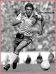 Trevor BROOKING - England - Biography (Part 3) July 1980-82
