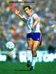 Trevor BROOKING - England - English Caps (Part 2) 1979-82