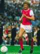 Tommy CATON - Arsenal FC - League appearances for The Gunners.