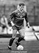 Gordon DURIE - Chelsea FC - Biography of his football career at Chelsea.