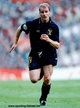 Gordon DURIE - Scotland - Scottish Caps 1987-1998
