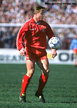 Gareth HALL - Wales - Welsh Caps 1988-92