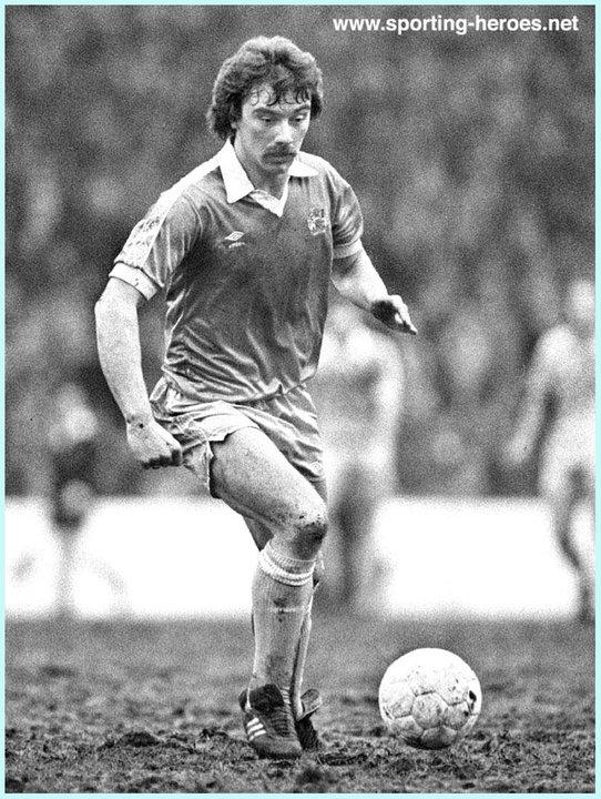 Resultado de imagem para Manchester City Football Club 1980