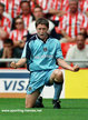 Robbie KEANE - Coventry City FC - 1999-00