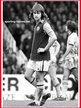 Brian LITTLE - England - Biography 1975