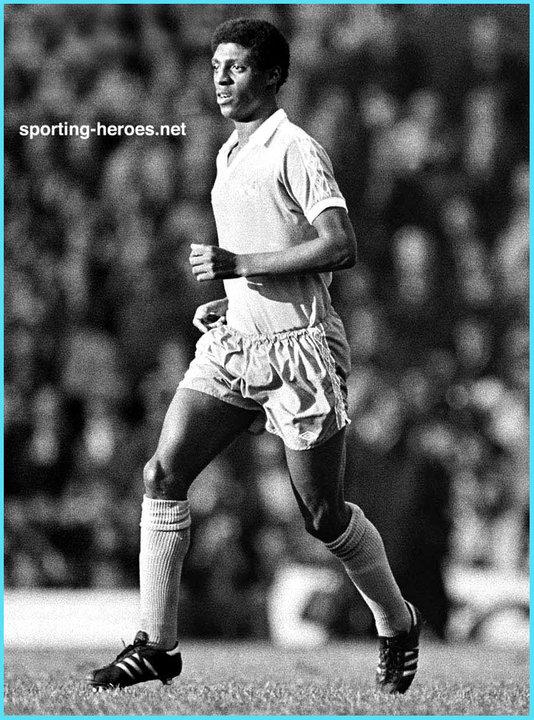 Roger Palmer Biography Amp League Apperances Manchester