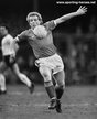 Ian WALLACE - Nottingham Forest - Biography of Forest career.