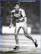 Martin ALLEN - Queens Park Rangers - League Appearances