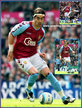 Juan Pablo ANGEL - Aston Villa FC - (Part 2) 2004/05-2006/07