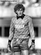 Dave BEASANT - Wimbledon FC - League appearances.