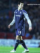 Jared BORGETTI - Bolton Wanderers - Premiership Appearances
