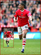 Jay BOTHROYD - Charlton Athletic FC - League Appearances