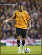 Jay BOTHROYD - Wolverhampton Wanderers FC - League Appearances