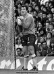 John BURRIDGE - Crystal Palace - League appearances.