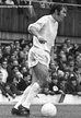 Terry COOPER - Leeds United FC - Football career for Leeds & England.