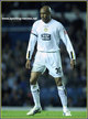 Brian DEANE - Leeds United FC - League Appearances