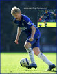 Damien DUFF - Chelsea FC - League appearances for the Pensioners.