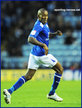Lloyd DYER - Leicester City FC - League Appearances