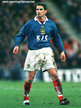 Craig FOSTER - Portsmouth FC - League Appearances