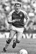 Kevin GAGE - Aston Villa FC - League appearances for Villa,
