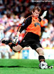 Andy GORAM - Sheffield United - League Appearances