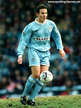 Eoin JESS - Coventry City - League appearances for The Sky Bliues.