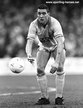 Vinnie JONES - Leeds United FC - 1989/90-1990/91