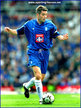 Jeff KENNA - Birmingham City FC - 2001/02-2003/04