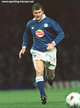 Ian MARSHALL - Leicester City FC - League appearances for The Foxes.