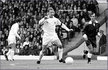 John McGOVERN - Leeds United FC - League appearances for Leeds.