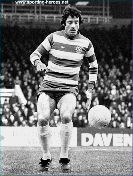 Frank McLintock Net Worth