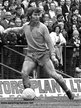 Henry NEWTON - Everton FC - League Appearances