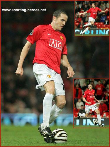 Image Result For Oshea Manchester United