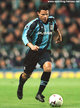 John SALAKO - Coventry City - League appearances for The Sky Bliues.