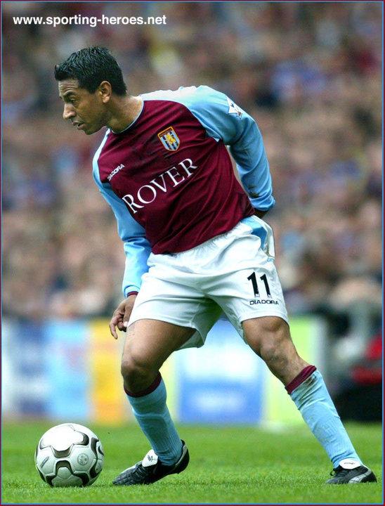 Aston Villa Fc Images