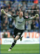 David STOCKDALE - Leicester City FC - League Appearances