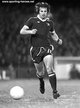 Kenny SWAIN - Chelsea FC - League Appearances